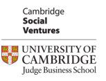 Cambridge Social Ventures