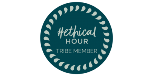 Ethical Tribe
