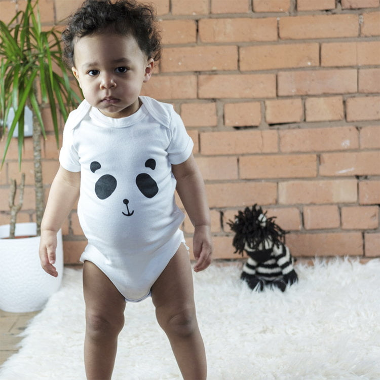f19aaef0584e Home - Nurture Collective - Ethical Baby Clothing