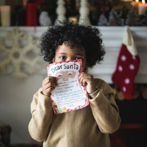 Shop baby Shop kids in our Christmas Shop. Eco- Friendly Christmas gifts at Nurture Collective