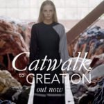Catwalk to creation a short film series by Charney Magri & Remi Moutran interview with Nurture Collective Ethical Baby Clothing