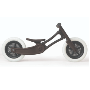Wishbone Original 2in1 Bike at Nurture Collective Ethical Baby