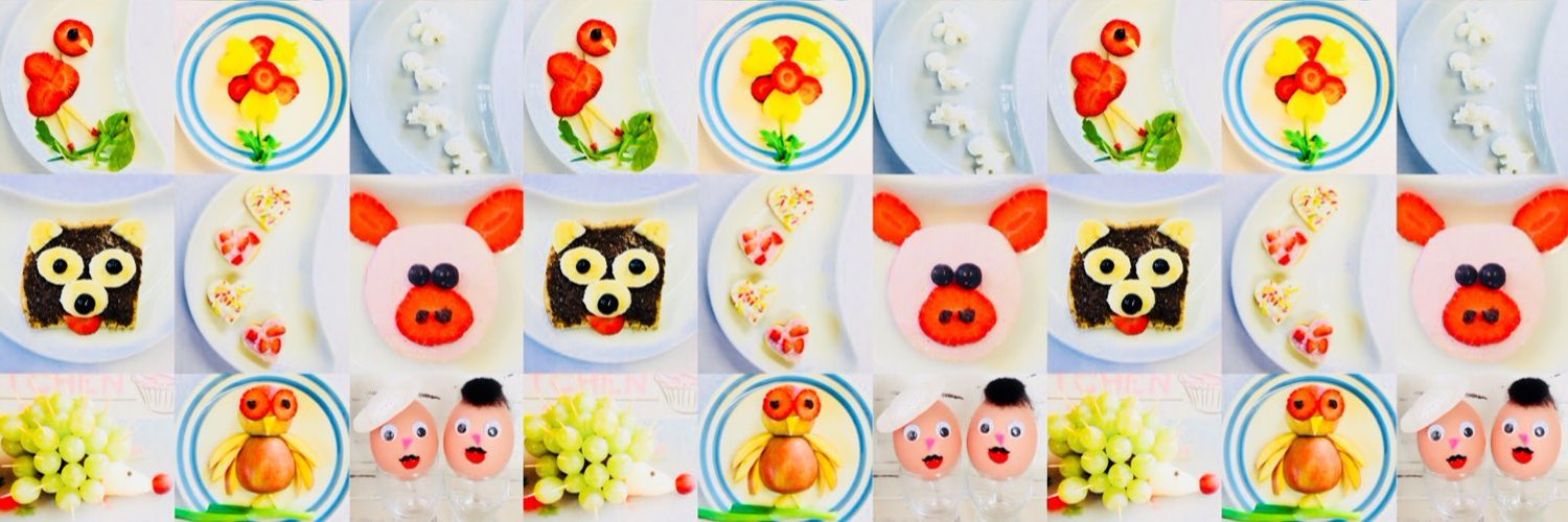 Nippers Nutrition's interview for Nurture Loves for Nurture Collective Ethical Baby