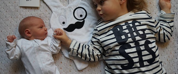 Black Monocle Doudoods Comforter at Nurture Collective Ethical Baby