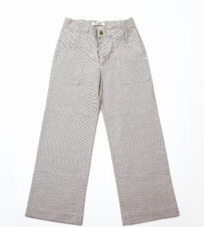 Women's Charlie Pants-by Jackalo at Nurture Collective