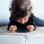 Adult Screen Time for Nurture Collective Blog Tips to Manage Screen Time