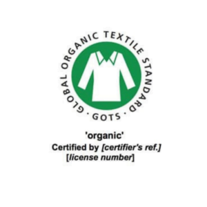 GOTS Organic Cotton Certification at Nurture Collective blog, Why Choose Organic Cotton