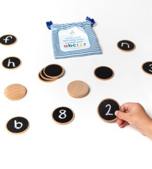 Create 'n' Play Matching Pairs Educational Advantage at Nurture Collective