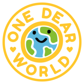 Profile picture of One Dear World